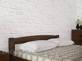 """Ліжко Олімп """"Мілана"""" (140*200), фото 2"""