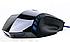 Мышь компьютерная проводная игровая MA-MANUM, USB , фото 2