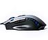 Мышь компьютерная проводная игровая MA-MANUM, USB , фото 3
