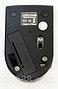 Мышь компьютерная беспроводная MA-MTW09 USB + радио, фото 3