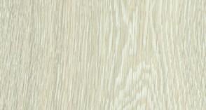 Ламинат Floorpan Black Дуб горный светлый FP51
