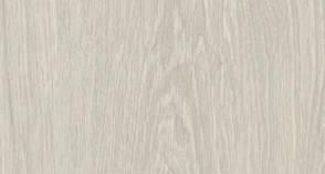 Ламинат Floorpan Black Дуб северный FP52