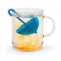 Силиконовый заварник для чая Umbrella OTOTO