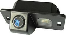 Автомобильная камера заднего вида Camry