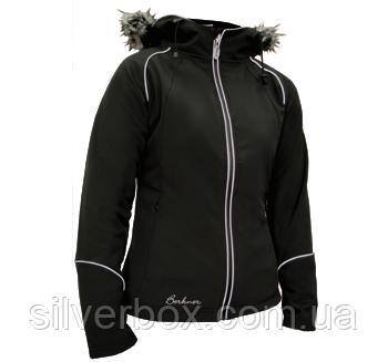 Женская куртка-пиджак из коллекции High Fashion