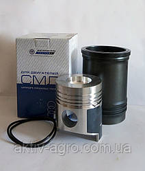 Комплект СМД 60-01С15 (ГП) Кострома. Трактор Т-150, ХТЗ, Мотордеталь г. Кострома