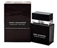 Туалетная вода для мужчин Angel Schlesser Essential for Men