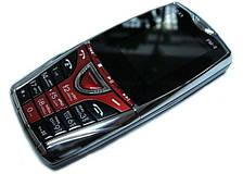 Мобильный телефон Donod DX9 2Sim