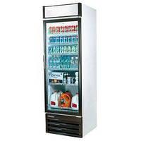 Шкаф холодильный со стеклянной дверью FRS600RP