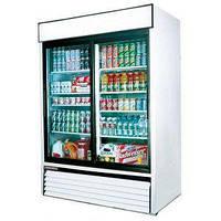 Холодильный шкаф витрина FRS1300R