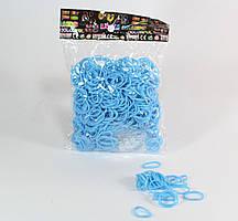 Loom Band LB002 Набор резинок для браслета