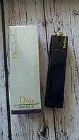 Женская парфюмированая вода Dior Addict