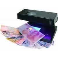 Ультрафиолетовый детектор валют 101A1C XD