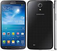 "Мобильный телефон Samsung 9200 Galaxy 5"" Android 4.1, 2 сим"
