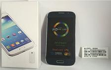 """Мобильный телефон Facetel A6 Android 4,5"""" 1Н"""
