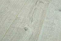 Ламинат Floorpan Ruby Дуб Матіас 552