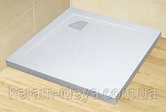 Душевой поддон квадратный Radaway Argos C 800x800x55 4AC88-01