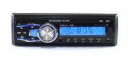 Автомагнитола Pioneer MP3 1083B USB, SD, FM, AUX