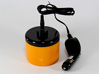 Автомобильное Зарядно - пусковое устройство для аккумулятора Mighty Jump, Jump Sterter 3011