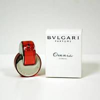 Bvlgari Omnia Coral тестер 65 мл для женщин