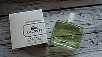 Lacoste Essential  тестер 100 мл для мужчин