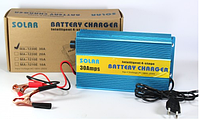 Зарядное устройство для аккумуляторов BATTERY CHARDER 30A MA
