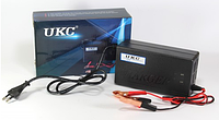 Зарядное устройство для аккумуляторов BATTERY CHARDER 5A MA-1205