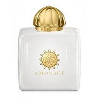Amouage Honour Woman edp тестер 100 мл для женщин