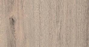 Ламинат Floorpan Orange Дуб Жемчужный FP952