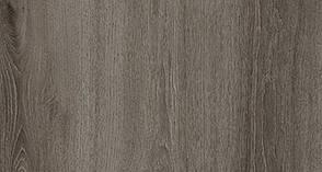 Ламинат Floorpan Orange Дуб Европейский FP953