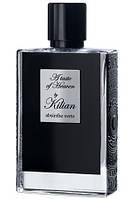 A Taste of Heaven by Kilian By Kilian тестер 50 мл для мужчин