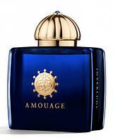 Amouage Interlude Woman edp 100 ml w ТЕСТЕР