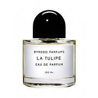 Byredo La Tulipe edp 100 ml  ТЕСТЕР  для женщин