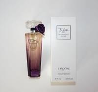 Lancome Tresor Midnight Rose edp 75 ml w ТЕСТЕР