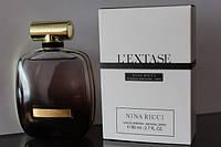 Nina Ricci L Extase edp 80 ml w ТЕСТЕР