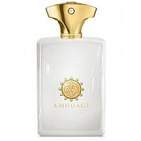 Парфюмированная мужская Amouage Honour Man edp 100 ml