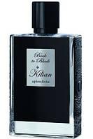 Парфюмированная Унисекс Kilian Back To Black By Kilian Aphrodisiac edp 50 ml