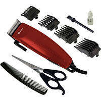 Машинка для стрижки волос Domotec DM 4600 - SC 167 - SC 162