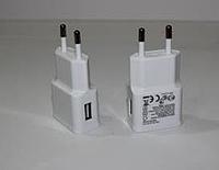 Адаптер USB 71, usb bluetooth адаптер, адаптер питания, универсальный адаптер