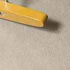 Ламинат Quick-Step Arte - Квик-Степ Арт Плитка кожаная тёмная UF 1402, фото 5