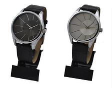 Часы наручные Orientex 9389G