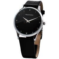 Часы наручные Orientex  9141G