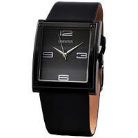 Часы наручные Orientex  9200G
