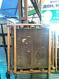 Сердцевина радиатора Нива, Енисей 5-ти рядн, фото 2