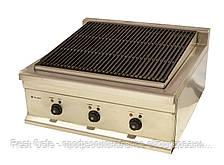Гриль лавовый электро Rauder CLI-E