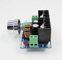 Регулятор напряжения Понижающий модулем DC 8-40V = 1.35-35V (XH-M401)