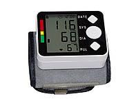Цифровий вимірювач артеріального тиску DZ0325