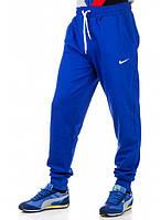 Спортивные брюки мужские NIKE манжет