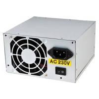Блок питания spire 420w fan 80 mm bulk (sp-atx-420w-e-v1)