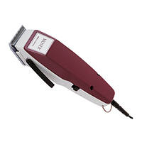 Машинка для стрижки Moser 1400-0050. Moser edition 1400. Профессиональная машинка для стрижки волос Мозер